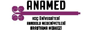 Koç Üniversitesi Anadolu Medeniyetleri Araştırma Merkezi (ANAMED)