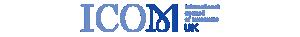Uluslararası Müzeler Konseyi İngiltere Komitesi (ICOM UK)
