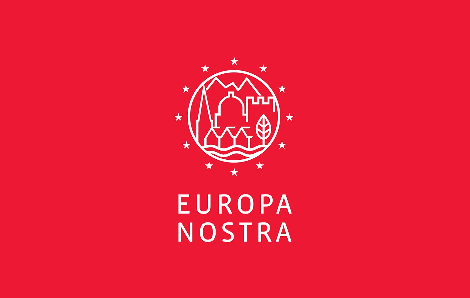 SARAT - Safeguarding Archaeological Assets of Turkey wins a Europa Nostra Award 2020