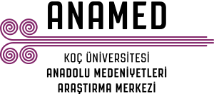 Koç University Research Center for Anatolian Civilizations (ANAMED)