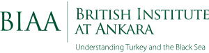 British Institute at Ankara (BIAA)